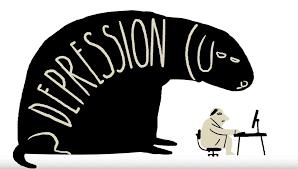 درمان افسردگی با داروی گیاهی